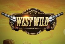 West Wild