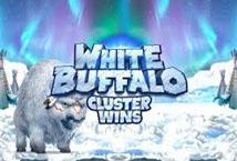 White Buffalo (Stakelogic)