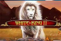 White King II