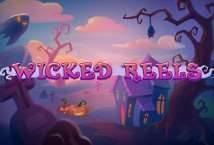 Wicked Reels