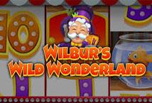 Wilburs Wild Wonderland
