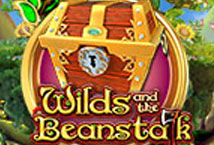 Wild and the Beanstalk