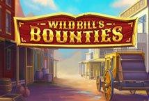 Wild Bills Bounties
