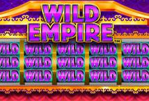 Wild Empire