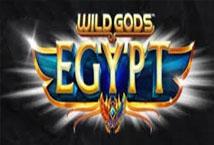 Wild Gods of Egypt