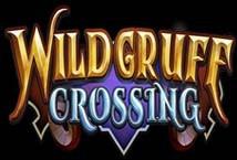 Wild Gruff Crossing