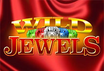 Wild Jewels
