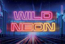 Wild Neon