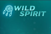 Wild Spirit (Mascot Gaming)