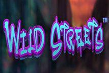 Wild Streets