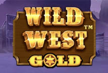 daftar game slot wild west