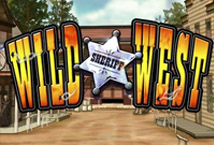 Wild West (R Franco)