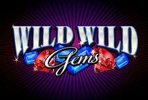 Wild Wild Gems