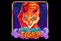Wild Wild Tiger (Toptrend)