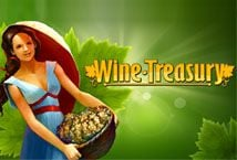 Wine Treasury