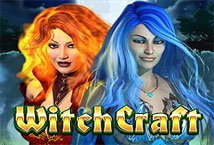 Witch Craft (Connective Games)