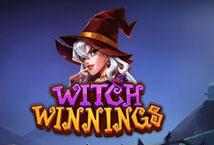 Witch Winnings