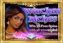 Igt witches riches super street fighter 2 game online