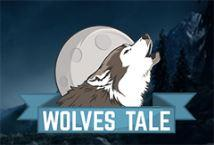 Wolves Tale