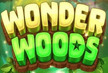 Wonder Woods