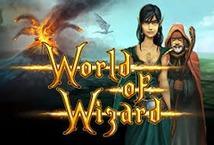 World of Wizard