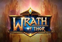 Wrath of Thor