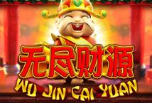 Wu Jin Cai Yuan