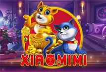 Xiao Mimi