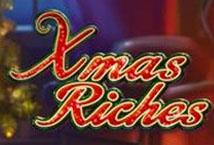 Xmas Riches