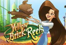 Yellow Brick Reels