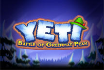 Yeti: Battle at Greenhat Peak