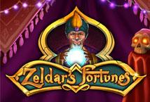 Zeldar's Fortune