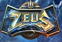 Zeus (SimplePlay)