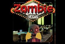 Zombie Vegas