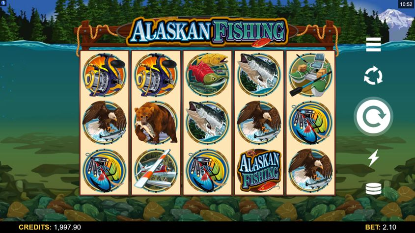 Real Online Casinos Free Spins - Content Writing Company Casino