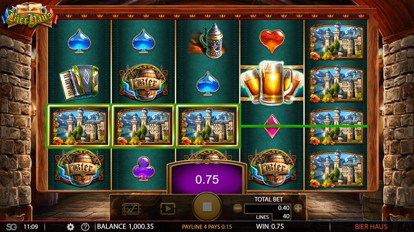 Island Casino Harris – New Online Casinos With No Deposit Bonuses Slot