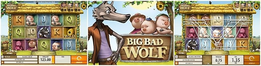 Slots wolf free slot machines