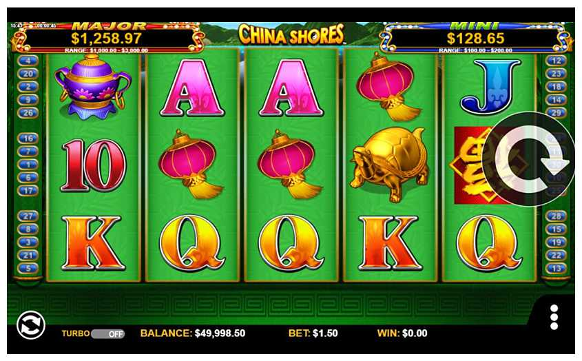 Gold Country Casino Oroville | Online Casino Reviews And Ratings Casino