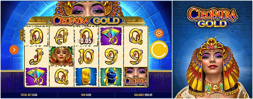 U Spin Casino Game Kwcc - Align Dental, Pennant Hills Slot
