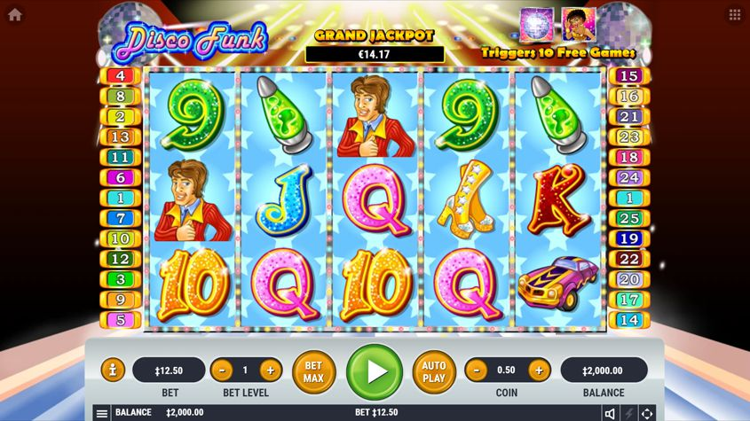 How To Get Coin To Gambling Machine | Online Casinos Online