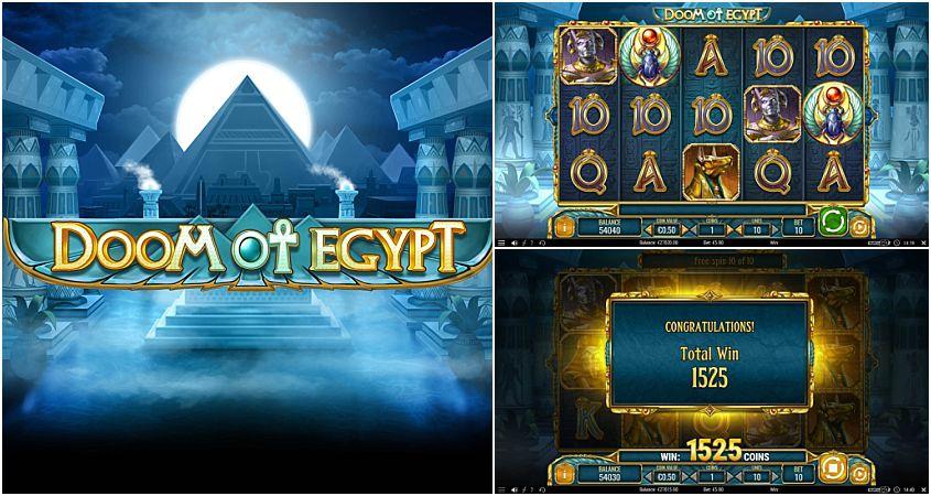 most popular casino game Slot Machine
