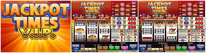 Casino freispiel trivial pursuit