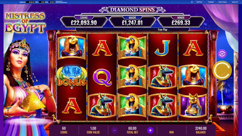 Sky Vegas 50 Free Spins - Online Casino Games On Mobile Casino