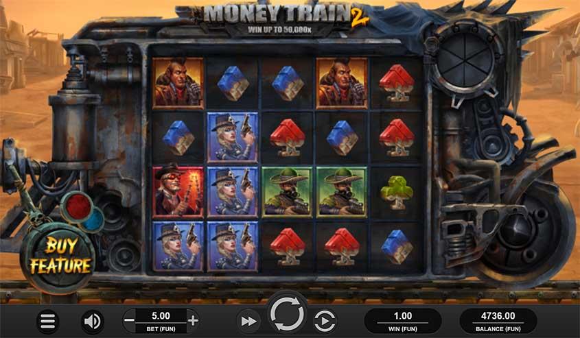 888 Poker Bonus Codes 2021 - Foreign Online Casinos Of 2021 | Olgyn Online