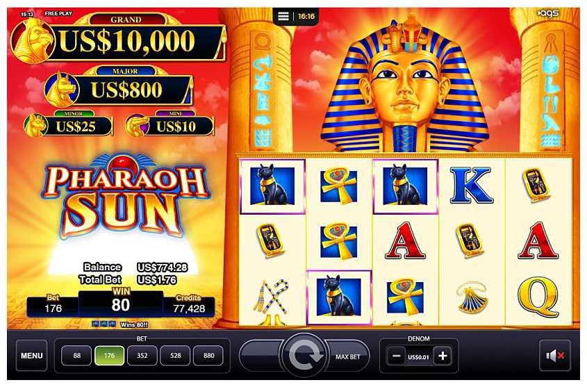Macau Not Relaxed On Aml Issues: Casino Regulator - Ggrasia Casino