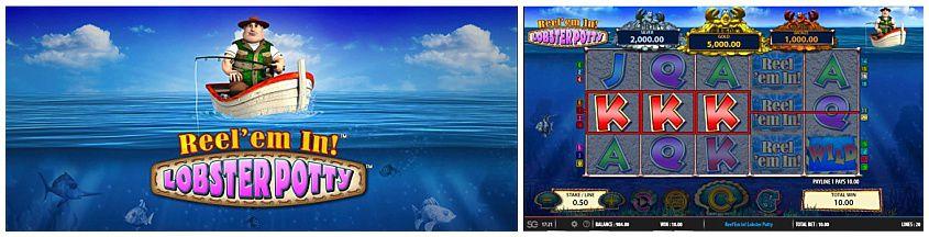 12 Free Spins No Deposit | Peatix Slot Machine