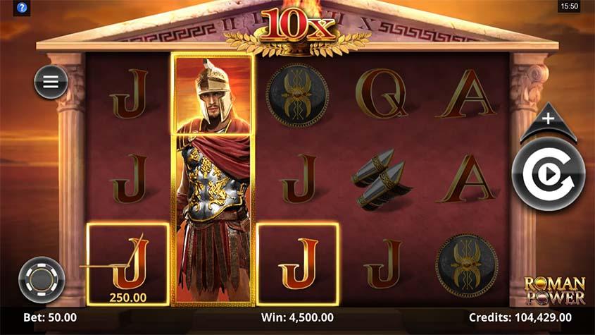 poker gratuit casino Casino