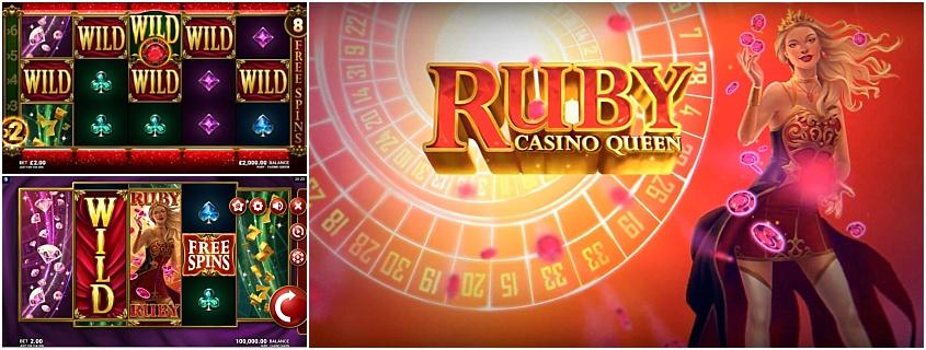 casino event ideas Online