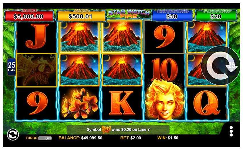 The Palm Beach Casino & Bar's Competitors - Apollo.io Slot Machine