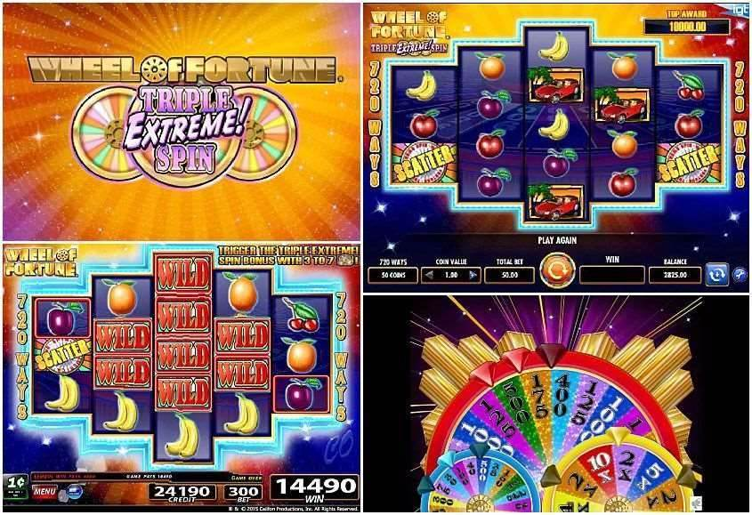 Doubledown Casino Slot Cheat Engine Table - Live Love Sport Slot